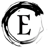 Emmanuel's Collective